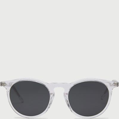 Paloma Solbriller Paloma Solbriller | Hvid